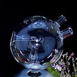 Replacement Glass - Essential Oil Diffuser GLOBE