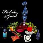 Aroma_Pro_Gift_Set_Holiday_Spirit_150.jpg