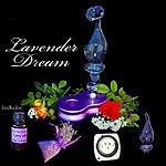 Aroma_Pro_Gift_Set_Lavender_Dream_150.jpg