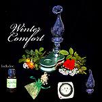 Aroma_Pro_Gift_Set_Winter_Comfort_150.jpg