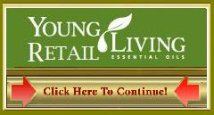 See All Young Living Retail Products
