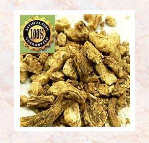 Angelica Root <br /> Certified Pure & Natural Essential Oil