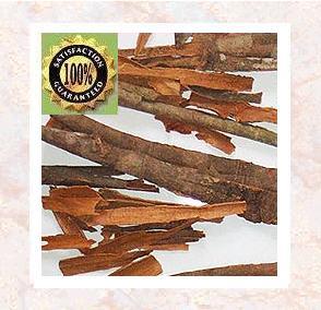Cinnamon (Cinnamomum Zelanicum) Therapeutic Essential Oil