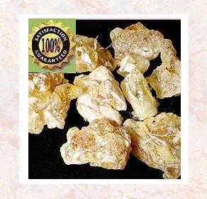 Elemi Pure Natural Therapeutic Essential Oil
