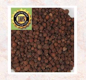 Pimento Berry Pure Natural Essential Oil