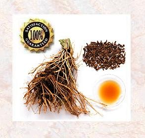 Valerian Root (Valerian Officinalis) Pure Natural Essential Oil